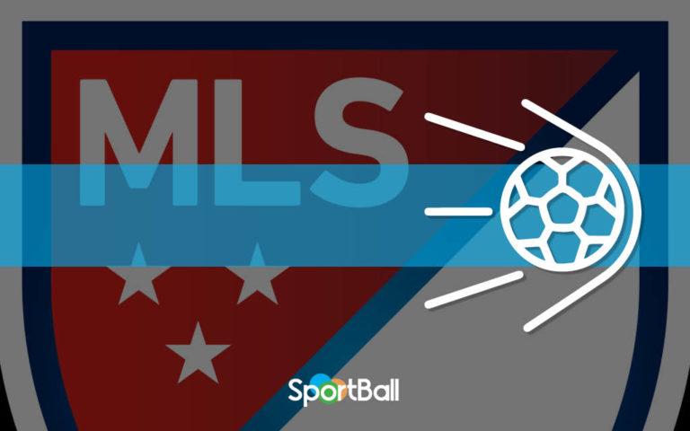 Top 10 de los goleadores históricos de la MLS