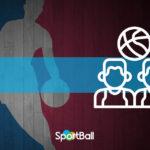 10 mejores dúos de la historia de la NBA