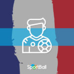 Las mayores promesas del fútbol francés