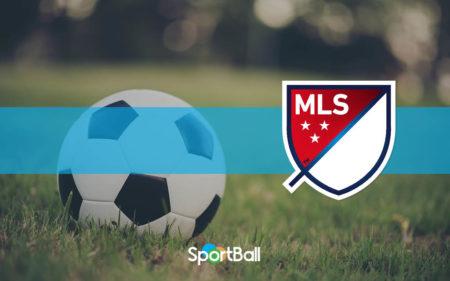 Equipos de la MLS 2020: jugadores, plantillas y estadísticas