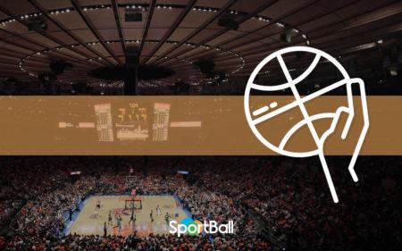 La historia y evolución del triple en la NBA