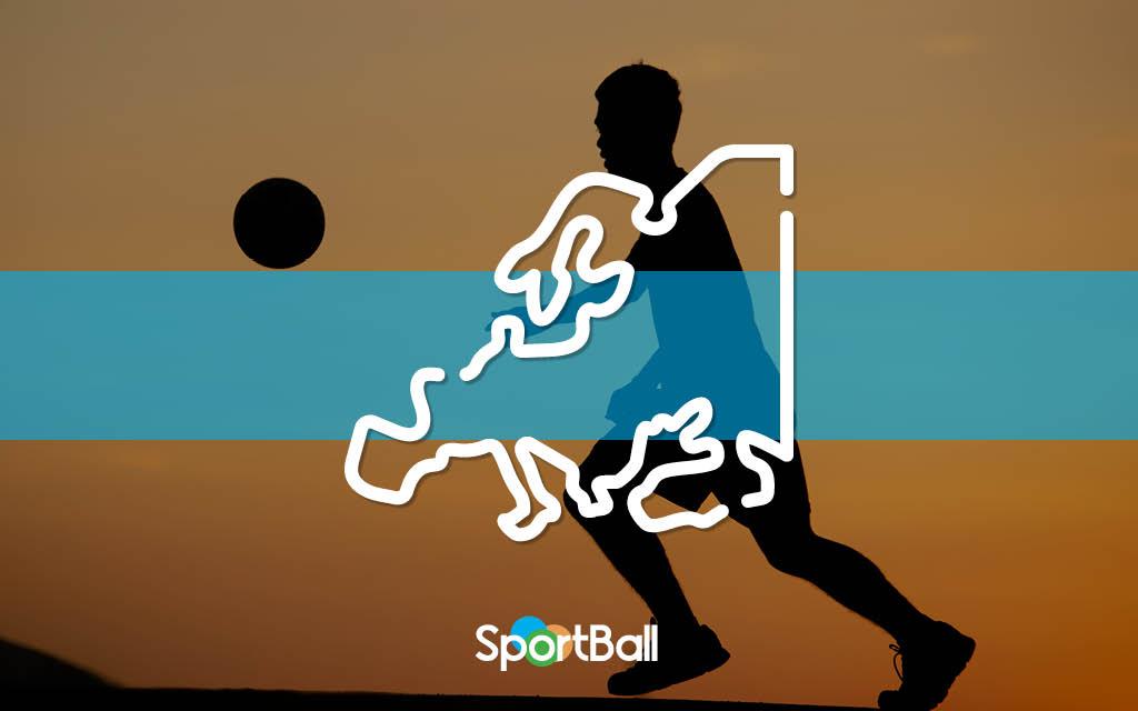 Canteras con más talento del fútbol europeo