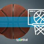Los jugadores con más triples anotados en un encuentro NBA