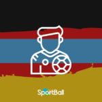 Las mayores promesas del fútbol alemán