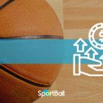15 Mejor pagados de la temporada NBA 2019-2020