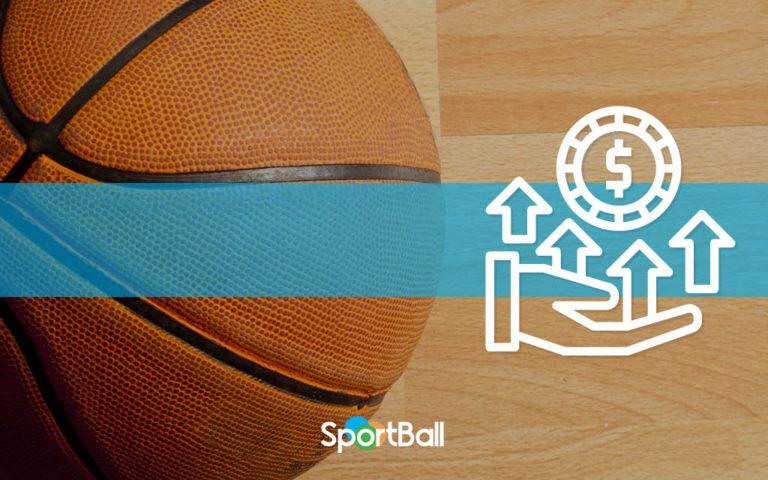 Mejores pagados de la NBA 2019-2020: top-15 en la actualidad