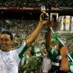 Real Betis 2004-2005: un equipo de historia verdiblanca