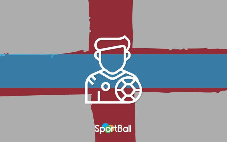 ¿Quiénes son los mejores jugadores ingleses de la historia?