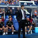 Liverpool y Gerrard, caminos destinados a encontrarse de nuevo