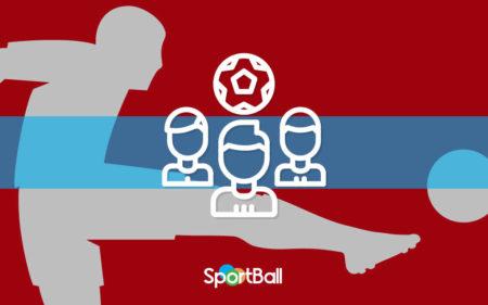 Bundesliga, la cuna de los jóvenes talentos
