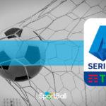 El valor del gol en la Serie A