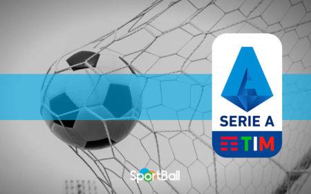 Análisis detallado de los goleadores de la Serie A 2019-2020