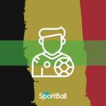 Las jóvenes promesas que hay que tener muy en cuenta del fútbol belga