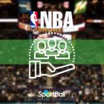 La NBA, más que una liga de baloncesto