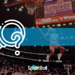 ¿Por qué Michael Jordan marcó la historia del baloncesto?