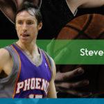 Los MPV y estadísticas de Steve Nash, una leyenda sin anillo de la NBA