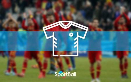 Top 10 jugadores con más partidos oficiales con la Selección Española
