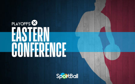 Los 5 mejores equipos NBA del siglo XXI que jamás jugaron en 'playoffs' en el Este