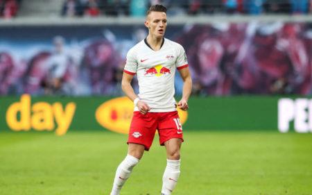 Cómo juega y en qué posiciones destaca Hannes Wolf