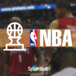 Top-5 candidatos a ganar la NBA 2021