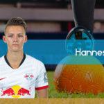 Cómo, cuándo y dónde, las claves de Hannes Wolf