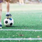 Fútbol base en España: una historia de crecimiento