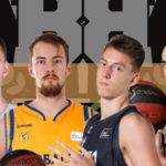 Plantilla del Bilbao Basket 2020-2021: jugadores actuales y fichajes