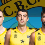 Plantilla del Iberostar Tenerife 2020-2021: jugadores actuales y fichajes