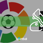 ¿Quiénes son los 10 mejores centrales de LaLiga 2019-2020?
