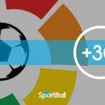 ¿Están hoy en día los jugadores de 30 años o más acabados en el mundo del fútbol?