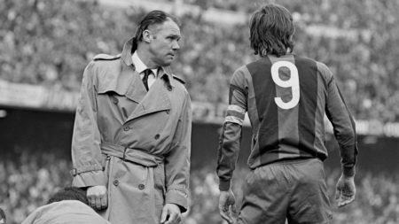Michels_Cruyff