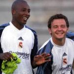 El 11 con los peores fichajes del Real Madrid en su historia