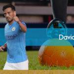 David Silva: la trayectoria del nuevo mago de la Real Sociedad