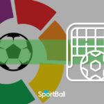 La temporada con más penaltis en la historia de LaLiga