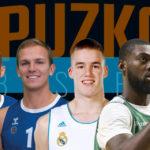 Plantilla del Gipuzkoa Basket 2020-2021: jugadores actuales y fichajes