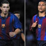El 11 con los peores fichajes del Barcelona en su historia
