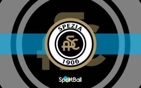 Spezia Calcio, un campeón de Italia que se estrena en Serie A
