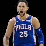 Plantilla Philadelphia Sixers 2020-2021: jugadores, análisis y formación