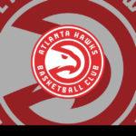 Plantilla Atlanta Hawks 2021-2022: jugadores, análisis y formación