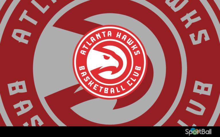 Plantilla Atlanta Hawks