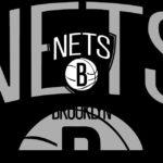 Plantilla Brooklyn Nets 2021-2022: jugadores, análisis y formación
