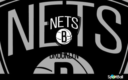 Plantilla Brooklyn Nets