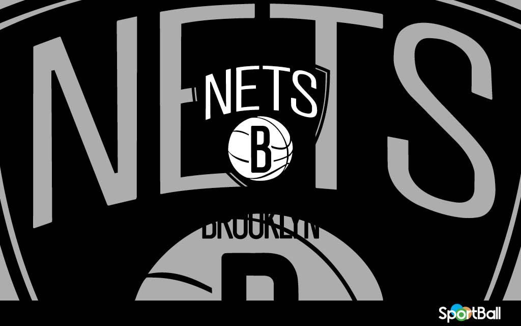 Plantilla Brooklyn Nets