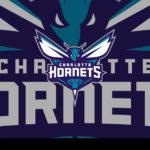 Plantilla Charlotte Hornets 2021-2022: jugadores, análisis y formación