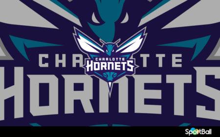 Plantilla Charlotte Hornets