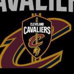 Plantilla Cleveland Cavaliers 2020-2021: jugadores, análisis y formación