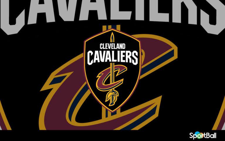 Plantilla Cleveland Cavaliers