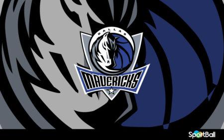 Plantilla Dallas Mavericks