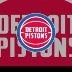 Plantilla Detroit Pistons 2020-2021: jugadores, análisis y formación