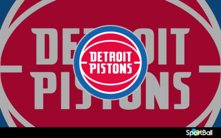Plantilla Detroit Pistons